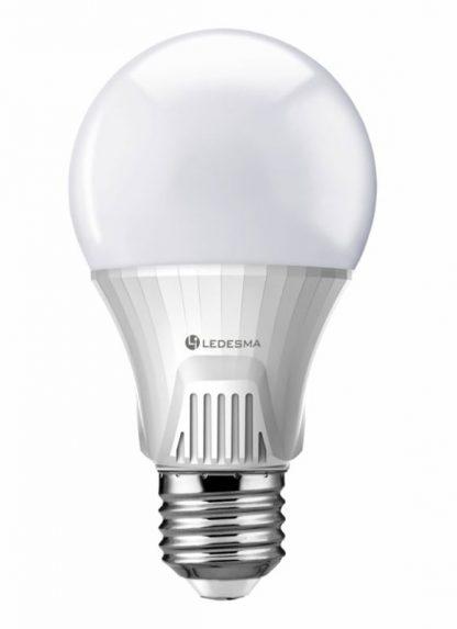 Bombilla led standar