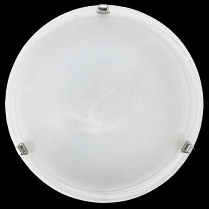 Plafon cristal