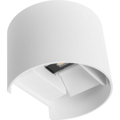 Aplique led 6W Simonte