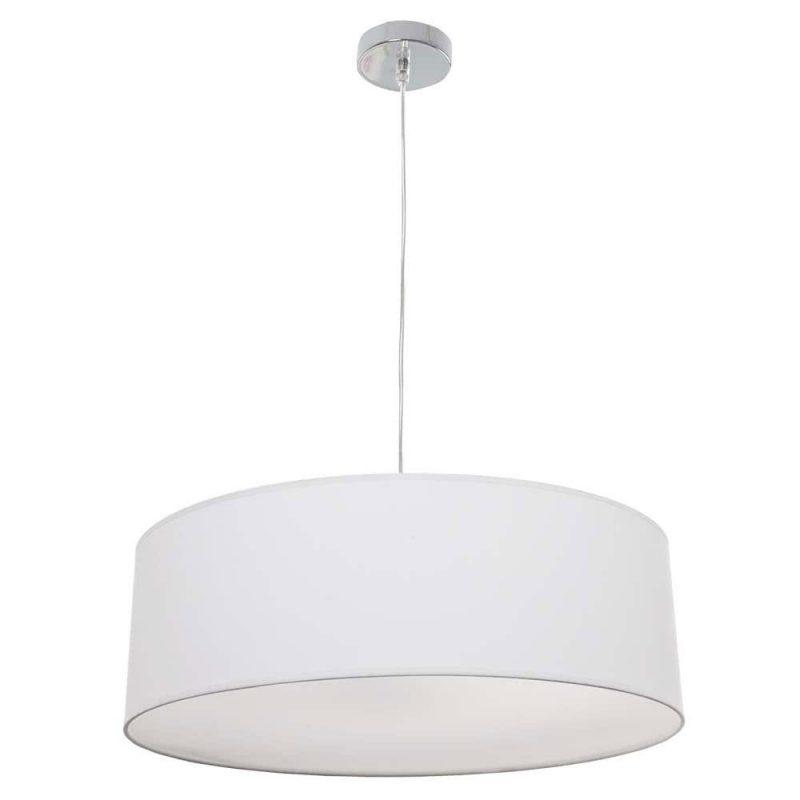 Lámpara colgante pantalla Adriático