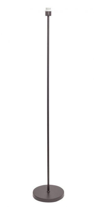 Lámpara de suelo sin pantalla Maldivas