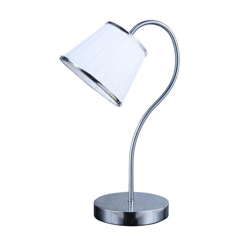Lámpara de mesa 1 pantalla Lantanas